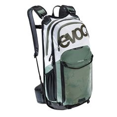 e3bf81e19c5c 31 best Backpack Accessories images on Pinterest