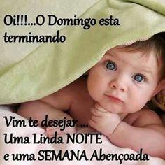 Boa noite e uma ótima semana. @pitacoseachados #dicas #dica #pitacos #bomfinaldesemana  #boasemana #boanoite #insta #instago #instalike #instalove #instablog #blogueira #msg #lowcarb #tbt❤️