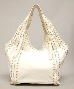 65 Best cute big purses images  305240ea219cf