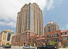 Get deals with Mississauga condo planet and find all types of condos for sales and rent in affordable price. We provide the best service for our clients in 24 hours and fully satisfied with our work in minimum time.http://www.mississaugacondosplanet.com/renting/