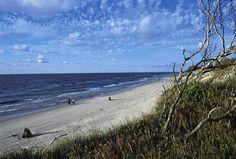 miedzyzdroje sea - Hledat Googlem Sea, Water, Outdoor, Pictures, Gripe Water, Outdoors, The Ocean, Ocean, Outdoor Games