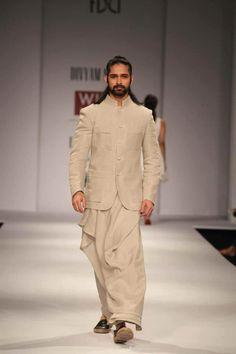#indianmodel #longhair #amitranjan #beard #monochrome