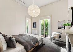 Gardener Street Home | Jellis Craig Open House | Est Living