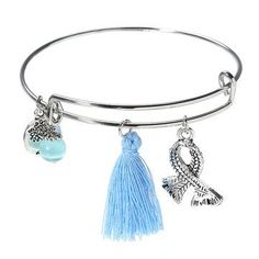 Find best womens gold jewelry on newchic. You can find jewelry necklace and womens vintage jewelry. Some hot deals, such as women's silver jewelry are also available Page Tassel Bracelet, Crystal Bracelets, Silver Necklaces, Silver Jewelry, Vintage Jewelry, Jewelry Necklaces, Jewellery, Scarf Necklace, Fashion Necklace