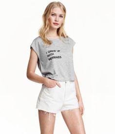 Ladies | View all | H&M US
