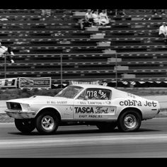 Tasca Ford Parts >> 29 Best Tasca Throwback Images In 2019 Car Parts Oem Cars