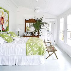 Google Image Result for http://img4-2.coastalliving.timeinc.net/i/2011/best-makeovers/charm/bedroom-l.jpg%3F400:400