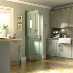 Stable Door - Wickes £179  http://www.wickes.co.uk/stable-softwood-exterior-door-813mm/invt/221925/?source=123_74