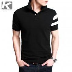 Men's Polo Shirt Club Shirts, Mens Tee Shirts, Polo T Shirts, Golf Shirts, Sports Shirts, Polo T Shirt Design, Tee Design, Polo Vest, Men's Polo