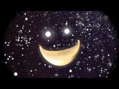 Zecchino d'Oro - Messer Galileo - YouTube