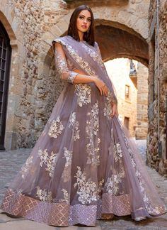 Buy beautiful Designer fully custom made bridal lehenga choli and party wear lehenga choli on Beautiful Latest Designs available in all comfortable price range.Buy Designer Collection Online : Call/ WhatsApp us on : Indian Wedding Wear, Indian Bridal Outfits, Indian Fashion Dresses, Dress Indian Style, Indian Designer Outfits, Pakistani Outfits, Eid Outfits, Dress Fashion, Fashion Boots