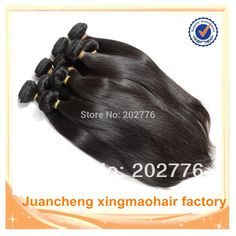 "%http://www.jennisonbeautysupply.com/%     #http://www.jennisonbeautysupply.com/  #<script     %http://www.jennisonbeautysupply.com/%,        grade 7A Unprocessed Virgin Hair 5pcs lot Brazilian Straight Hair Weft Remy Hair Weave 100g/pcs Wholesale 10″-30″ FREE SHIPPING  Item Description:  1)  Material: 100%Unprocessed human hair, brazilian virgin hair   ...        grade 7A Unprocessed Virgin Hair 5pcs lot Brazilian Straight Hair Weft Remy Hair Weave 100g/pcs Wholesale 10""-30"" FREE SHIPPING…"