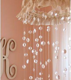 Imágenes ColgantesWind Ornaments De Y 75 ChimesGarlands Mejores IH9WE2D