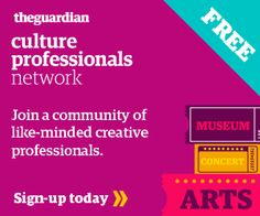 Arts students: everything you always wanted to know but were afraid to ask | Culture professionals network | Guardian Professional