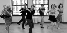 WATCH: 'Cups' Tap Dance Video Is Awesome. Love Tap - so Happy!!!!