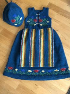 Petra, Traditional Dresses, Costumes, Summer Dresses, Fashion, Moda, Dress Up Clothes, Summer Sundresses, Fashion Styles