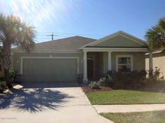 Check out this new listing from WeSaySold.com 3268 Constellation Melbourne, Florida, 32940