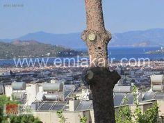 www.emlakair.com TAŞYAKA MAH.ARA KAT 140 M2, 3 1,ŞEHİR VE DENİZ MANZARALI