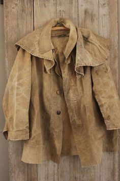 e09b9283d01 this stunning textile dates from c ~ AMAZING warm amber toned linen canvas