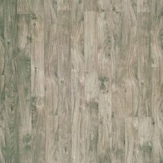 Find This Pin And More On Home Kitchen Xp French White Oak Laminate Flooring