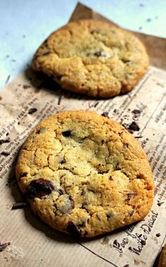 We're doing cookies that's it! Best Dessert Recipes, Desert Recipes, Sweet Recipes, Cookie Recipes, Holiday Desserts, Fun Desserts, Delicious Desserts, Cupcakes, Cupcake Cookies