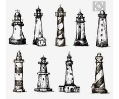 """The light house stands for what each character wants the most""-Nerve"