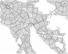 b301f791e13c1b5f2ff58189c18de752.jpg (564×451)