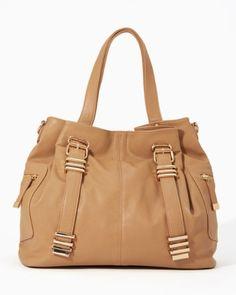 Dree Tote Bag | Handbags | charming charlie