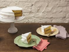 Bolo de nada   Receita Panelinha: Um bolo de nada que é tudo! O quê? Isso mesmo. Capriche na decoração e faça bonito na próxima festa. Esta receita é garantia de sucesso entre os convidados.