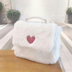 Mori Girl Mesenger Bag on Mori Girl の森ガール.Lolita Angel&Devil Envelope Mesenger Bag Girly Bag Ideal gift for your girl,lover and friend. Cute Mini Backpacks, Stylish Backpacks, Kawaii Bags, Kawaii Clothes, Trendy Purses, Cute Purses, Mode Kawaii, Kawaii Accessories, Girls Bags