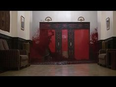 Filmmaker IQ on history of fake blood & how to make some yourself www.motionvfx.com/B4241 #FCPX #VideoProduction #Film #VideoEditing #VFX