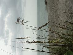 Captiva Island, Florida, US