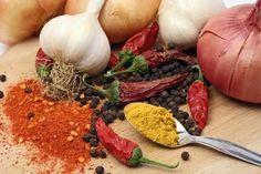 Health – The Natural Mavens Proper Nutrition, Nutrition Tips, Fitness Nutrition, Health And Nutrition, Natural Health Tips, Spices And Herbs, Healthy Eating Recipes, Best Diets, Healthy Kids
