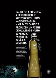 Puta Sacada - Redação Publicitária - 2009 abril