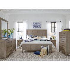 98 Bedroom Furniture Options Ideas Furniture Bedroom Furniture Bedroom