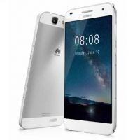 Huawei Ascend G7 4G 5,5 Pulgadas 16Gb Blanco Precio Final