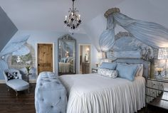 Princess Style Bedroom. Princess Style Bedroom Princessstyle Child39s  Trends Ideas
