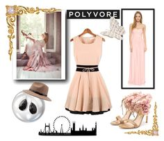 """yoins"" by meladelic ❤ liked on Polyvore featuring moda, Rupert Sanderson, Ippolita y Parker"