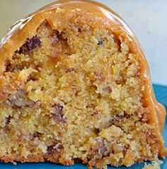 Ingredients:  1 ½ cups butter softened  2 cups light brown sugar, packed  1 cup granulated su...