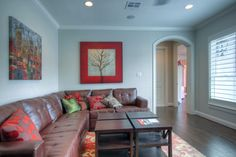 like how the red is used-2012-05 Adam Wilson-Parade of Homes