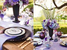 10.mariage-gothique-chic-decoration