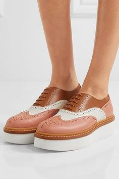 a6adb7b9ee97 147 Best Brogues Loafers Oxford shoes images