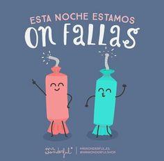 Mr. Wonderful│Citas - #Quote - #Citas - #Frases - #MrWonderful