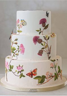 www.cakecoachonline.com - sharing...