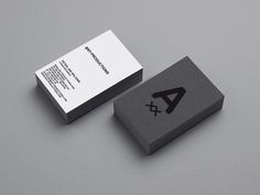 Ant-Productions on Behance
