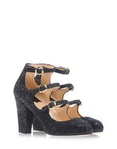 shoes : Shop online Für Sie's Apologie Pumps auf shoescribe.com.