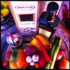 schandykvernvik on Instagram  Fruit and vegetables i the househttps://www.facebook.com/pages/Smakskontoret/434188556637939?bookmark_t=page