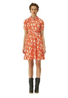 Moomin by Ivana Helsinki Tove Jansson, Spring Awakening, Light Spring, Moomin, Nordic Style, Helsinki, Sunnies, Fashion Outfits, Nordic Fashion