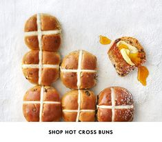 Woolworths.co.za | Food, Home, Clothing & General Merchandise available online! Doughnut, Easter, Clothing, Desserts, Food, Outfits, Tailgate Desserts, Deserts, Easter Activities