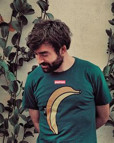 """26.4 mil Me gusta, 195 comentarios - Oliver Heldens #KingKong (@oliverheldens) en Instagram: """"Thinking about how sick this week is gonna be 🙌🌈 About to head to Miami for Miami Music Week!…"""""""